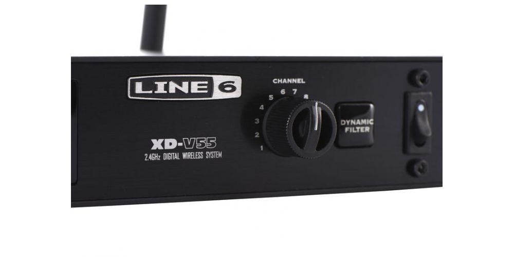 line 6 xd v55hs 3