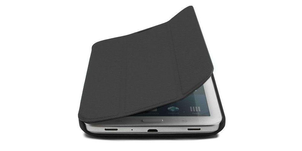 smartcover tab3 7 samsung TABLET