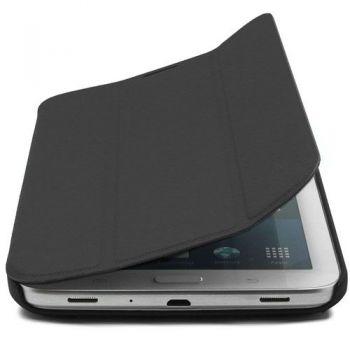 UNOTEC 40.0174 Smart Cover Negra Para TAB3 7