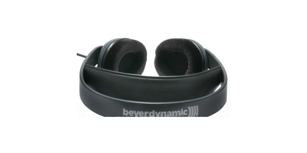 Beyerdynamic DT231 Pro