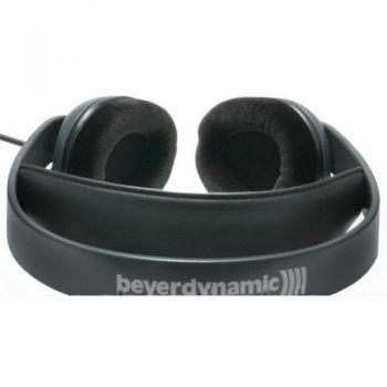 BEYERDYNAMIC DT 231 PRO Auricular profesional cerrado