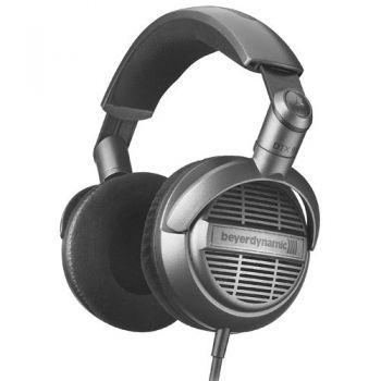 BEYERDYNAMIC DTX-910  Auricular Abierto