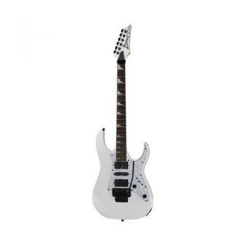 Ibanez RG350DXZ White Guitarra Eléctrica