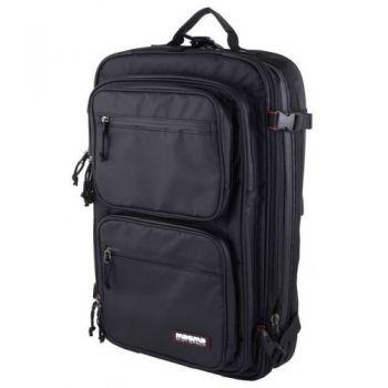 Magma Riot Dj Backpack XL Mochila Dj