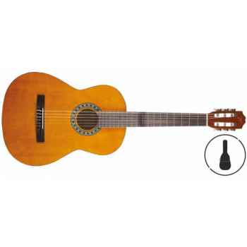 OQAN QGC15 Gb Guitarra Clasica