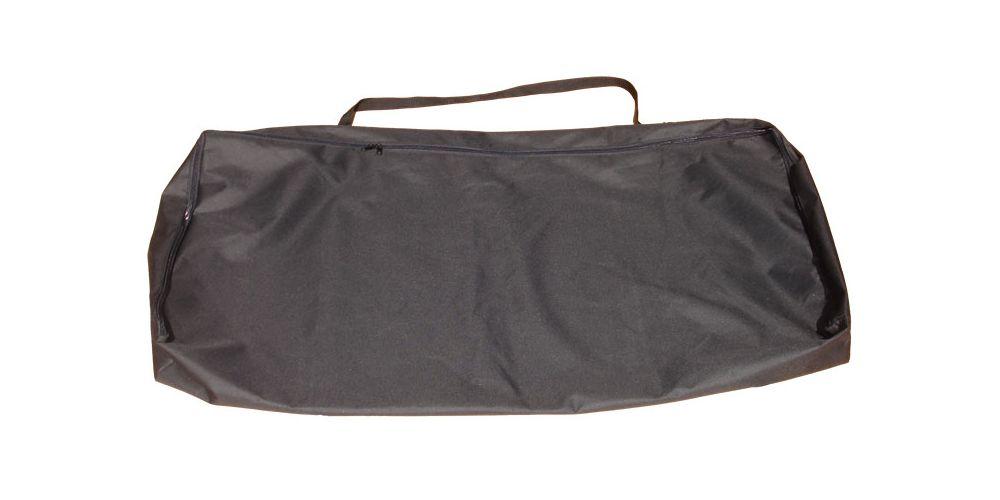 DS20 bag P