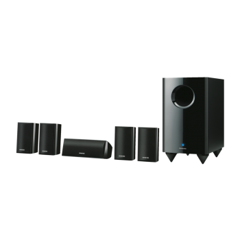 ONKYO SKSHT528 CONJUNTO ALTAVOCES 5.1 ( REACONDICIONADO )