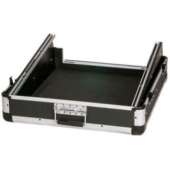 Dap Audio 19 Live mixer case Value Line D7021