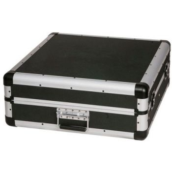 Dap Audio 19 Live mixer case Value Line D7021