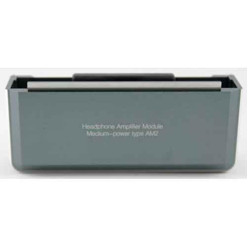 FIIO AM2 Amplificador Auriculares.