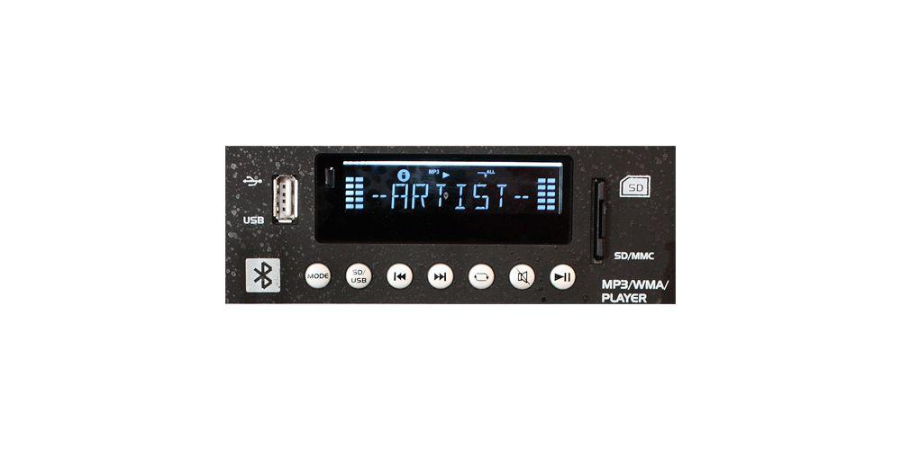 ibiza sound port10uhf bt 3