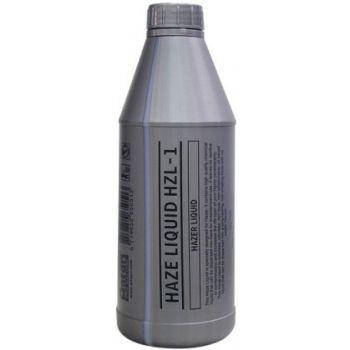 Antari Hazer fluid 60597