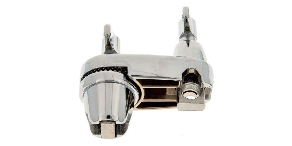 Tama MC5 Abrazadera compacta