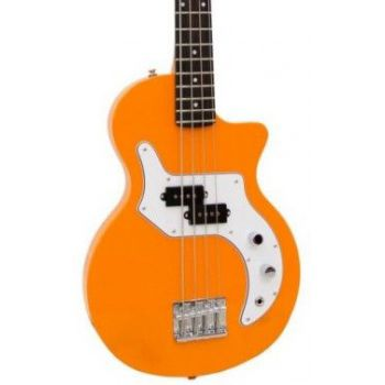 Orange O-Bass Orange Bajo Eléctrico