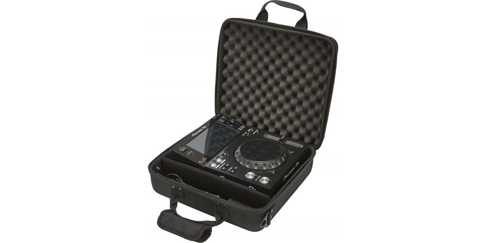 PIONEER DJC-700 Bolsa Para XDJ700