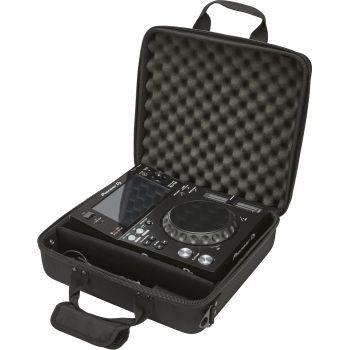 comprar pioneer djc 700 bag