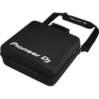 pioneer djc 700 bag