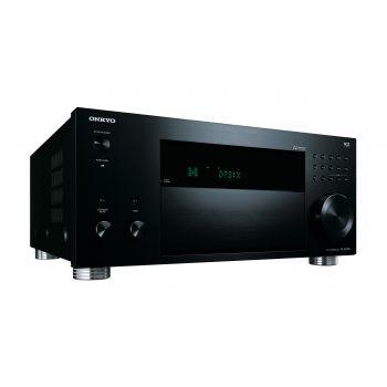 ONKYO PR-RZ5100 BK Preamplificador 11.2 Canales