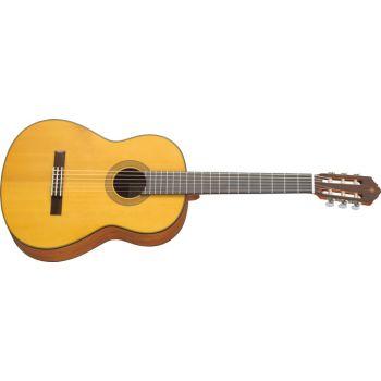 Yamaha CG122MS Guitarra Acustica