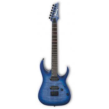 Ibanez RGA42FM-BLF Guitarra eléctrica