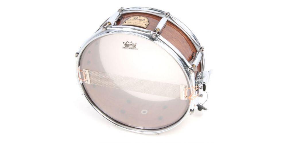 pearl oh1350 caja