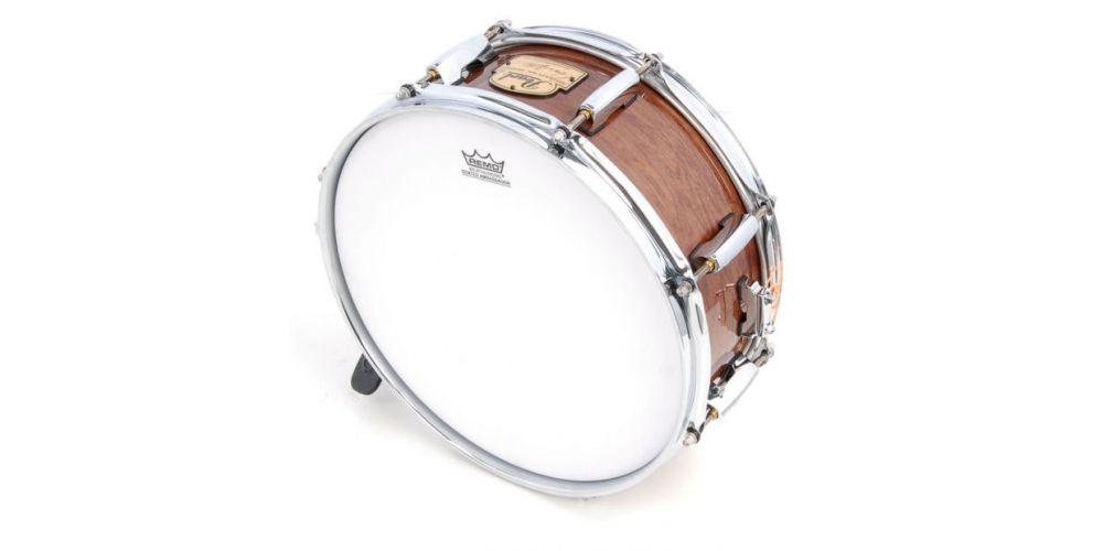 pearl oh1350 precio