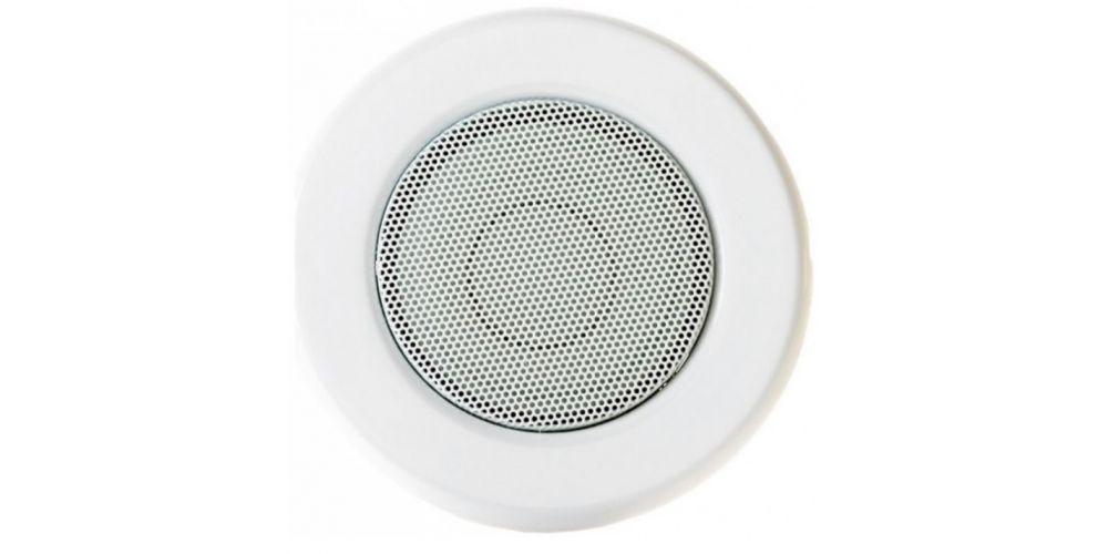 monitor SCPC120 white