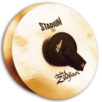 Zildjian band 16