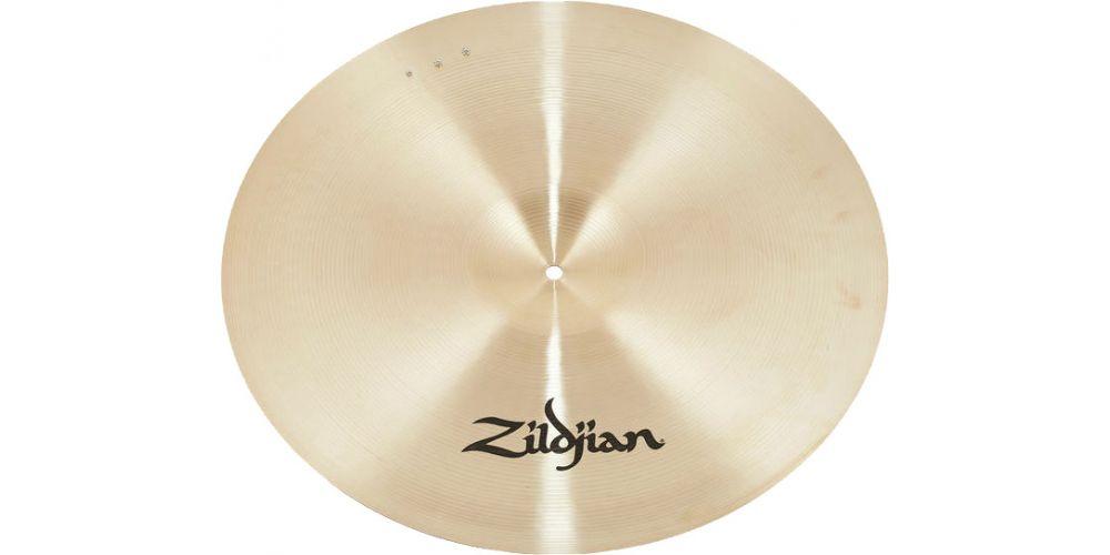 Comprar Zildjian 19 A Series Armand Ride