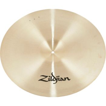 Zildjian ride 19