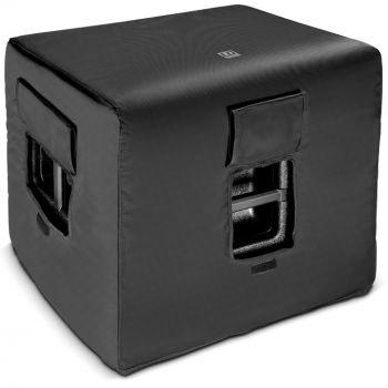 Ld systems CURV 500 TS SUB PC Funda