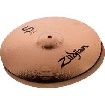 Zildjian Hi Hat 14