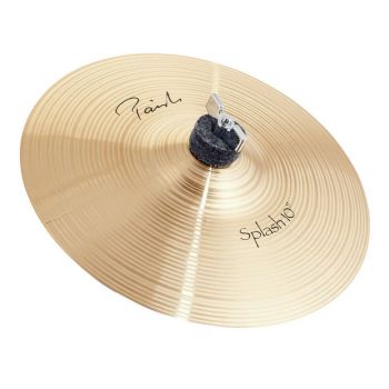 Paiste 10 SIGNATURE SPLASH
