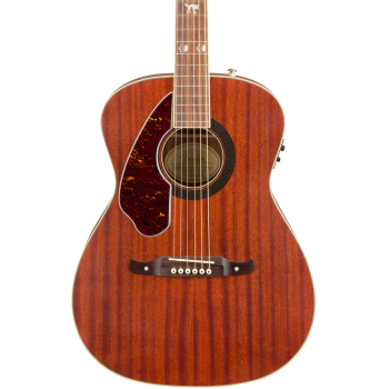 Fender Tim Armstrong Hellcat LH Natural
