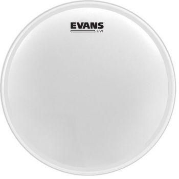 Evans B14UV1, Parche, 14