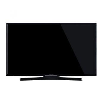 Panasonic TX43E200E Tv LED Full HD 43