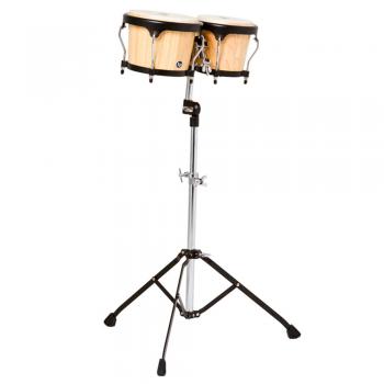 LP LPA245 Soporte para bongos Aspire Strap-Lock. LP870500