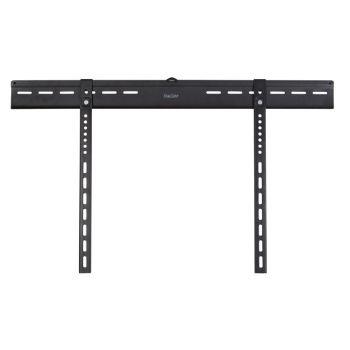 Fonestar STV-634N Soporte extraplano de pared para TV de 37 a 70 (94 a 178 cm)