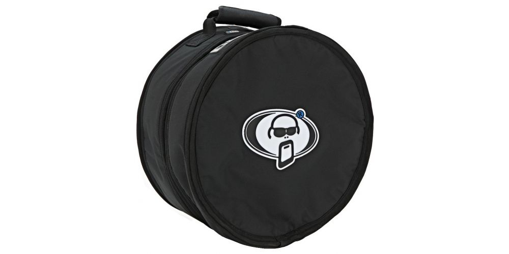 Protection Racket a3011 00