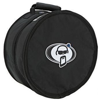 Protection Racket A3011-00 14X5,5 Funda rígida de caja