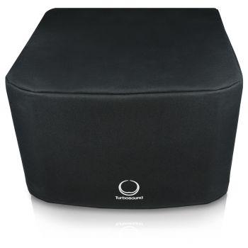 Turbosound iP3000-PC Funda Graves para Sistema iP3000