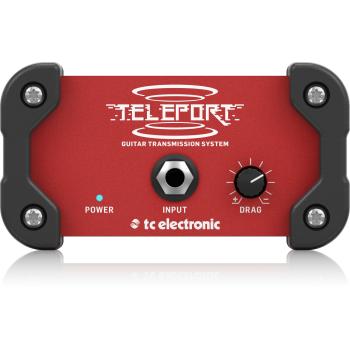 Tc electronic Teleport GLT Transmisor