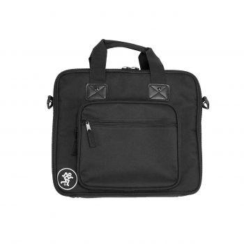 Mackie 802VLZ Bag
