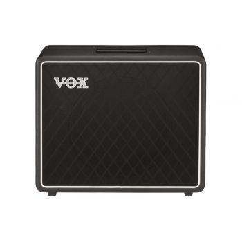 Vox BC112 Pantalla para Guitarra Eléctrica