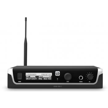 Ld Systems U506 Iem T Transmisor