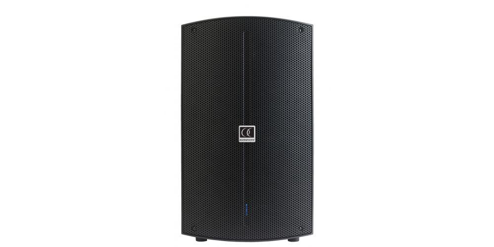audiophony atom15a