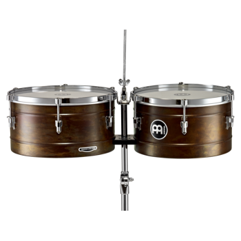 Meinl MT1415RR-M Timbal 14