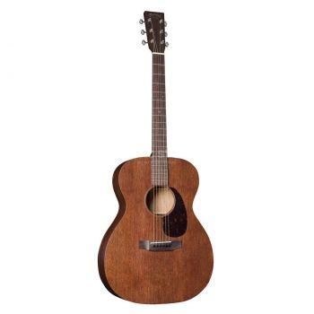 Martin 000-15M-L Guitarra Acústica para Zurdos