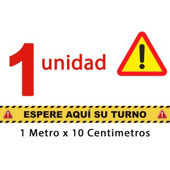 1 Vinilo Antideslizante Suelo 10 Cm X 1 Metro. Certificado R9