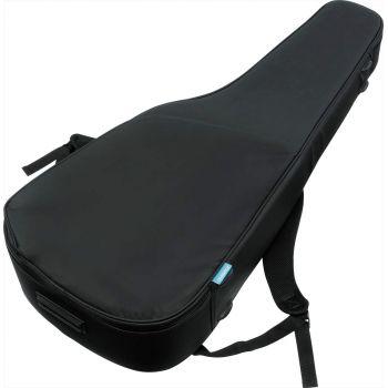 Ibanez IAB724-BK Funda para Guitarra Acústica Black
